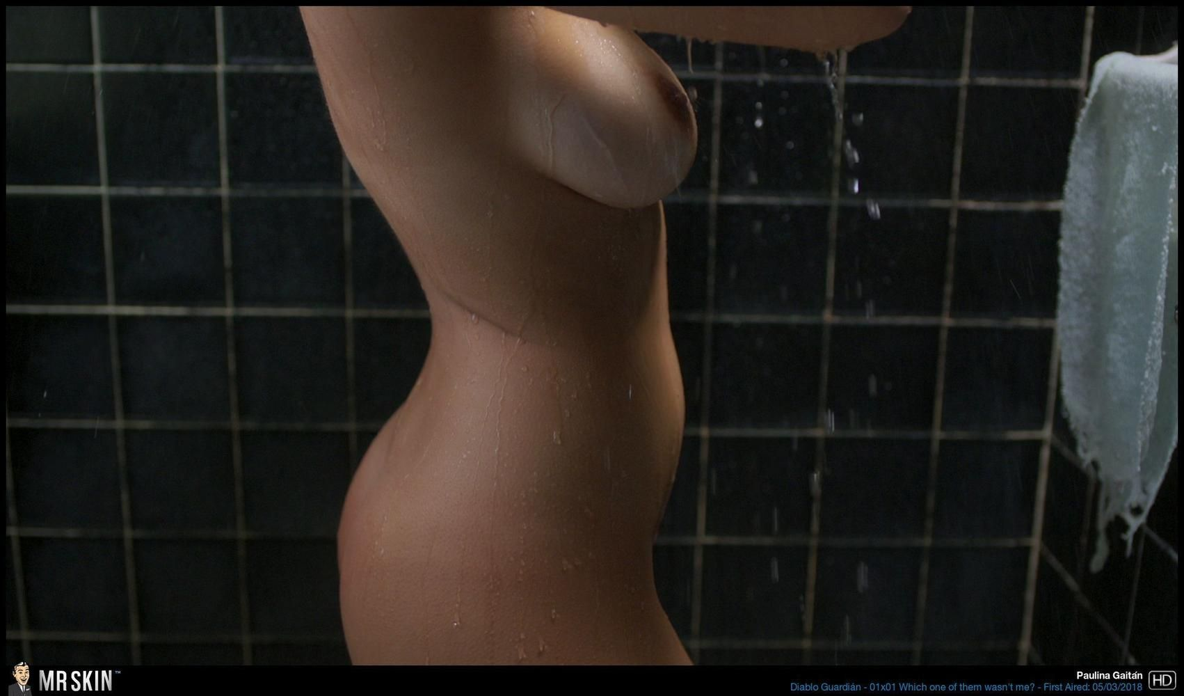 bigger boob surgery without