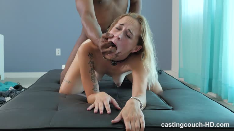 homemade first time mff threesome porn