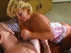 daughter want to fuck dad homemade